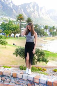 Selinasinspiration Style Fashion Blog Trend Steve Madden H&M asos Cape Town Wine  Stellenbosch Paarl Estate Clos Malverne Guardian Peak diary asos adidas