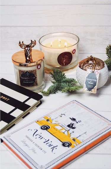 Christmas Gift Guide under 30,-