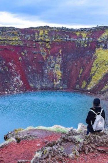 Iceland Dream | My Top 5