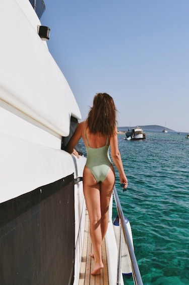 Croatia's most beautiful Bays | Boat Trip Guide