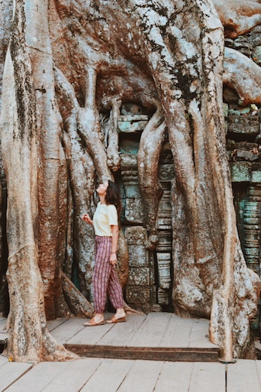 Things you need to know | Ultimate Angkor Checklist