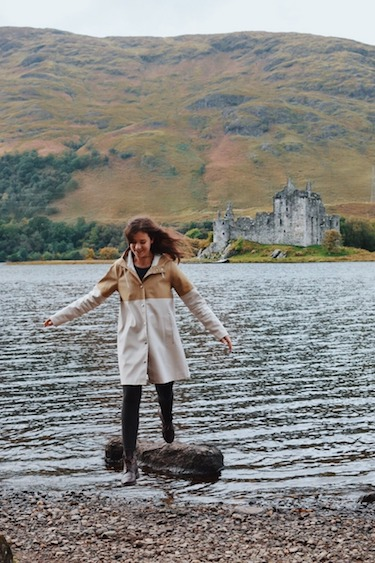 Everything You Need To Know Before Visiting Scotland