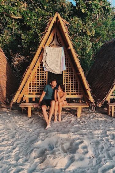 Philippines | 2 Weeks Palawan Travel Guide